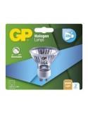 GP Ampoule LED GU10 5,3W 50W