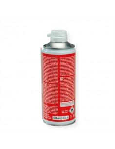 ROLINE Bombe air comprim├®
