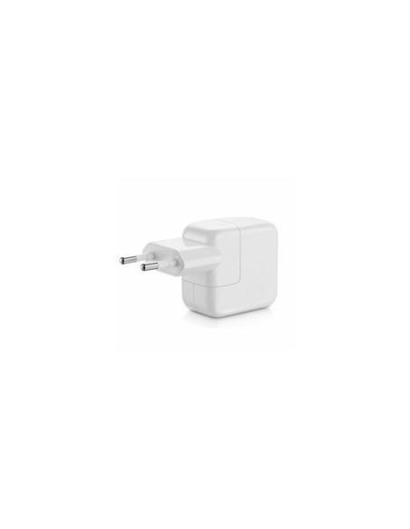Apple chageur iPad A1357 10W Originale White