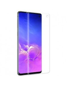Star-Case® Fullcover 3D Shock Absorbend pour Samsung G973F Galaxy S10