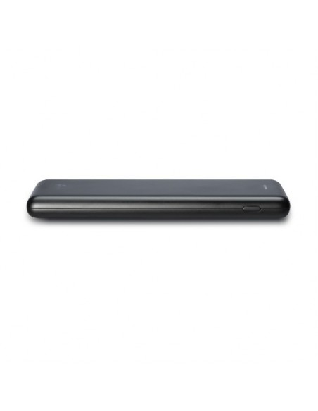TP-Link  10000mAh Li-Polymer Power Bank