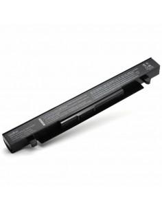 Batterie Ordinateur Portable 2200mAh pour Asus X550/X552, F550/F554L, R510C/R513C/R510L Series