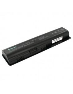 Batterie pour ordinateur portable 10.8V 4400mAh pour HP G70, Pavilion DV6-1200 / 1300, Compaq Presario CQ61 / CQ71