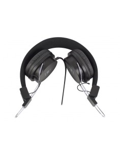 Ewent EW3573 - Casque audio pliable