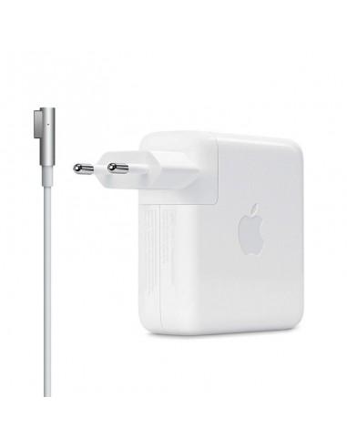 Adaptateur secteur MagSafe 85 W pour MacBook Pro 15 et 17 pouces
