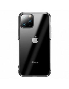 Baseus shining Case pour Apple Iphone 11