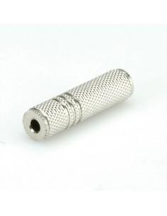ROLINE Coupleur 3.5 mm Stéréo, F/F