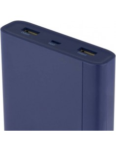 Batterie Power Bank GP Batteries B10A Li-Ion 10000 mAh