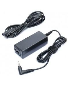 Chargeur Laptop 20V - 45W TIP59 (4mmX1.7mm) Compatible ACER / LENOVO