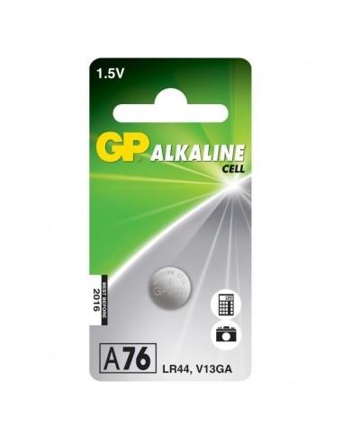 GP Blister 1 pile A76 - V13GA / L1154...