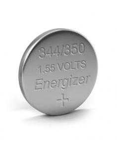 Energizer 344 SR1136SW...