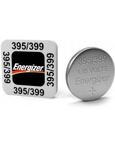 Energizer Mini Silver...
