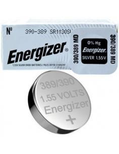 Energizer 390 389 SR54 V390...