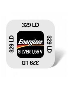 Energizer 329LD - V329 -...