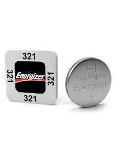 EnergizerBatteries 321...