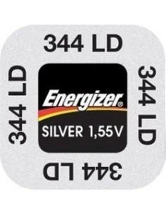 Energizer Pile Bouton 344...