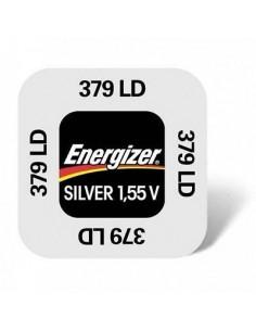 ENERGIZER Pile Bouton 1,5v...