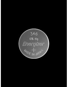 Energizer Pile Bouton 346...