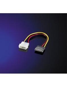 ROLINE Câble d'alimentation int. serial ATA pour DD