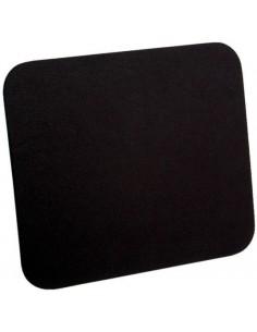 Tapis de souris noir