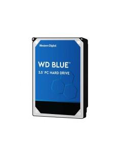 Western Digital HDD 2TB...