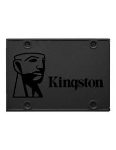 Kingston A400 - Disque SSD...
