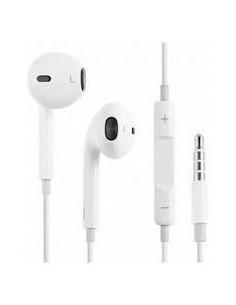 Écouteurs EarPods avec...