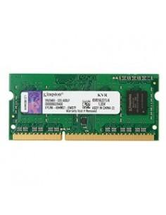 Kingston ValueRAM - DDR3L -...