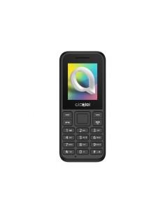 Alcatel 1066D - noir - 4 Mo...