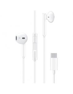 Oreillettes Huawei In-Ear...