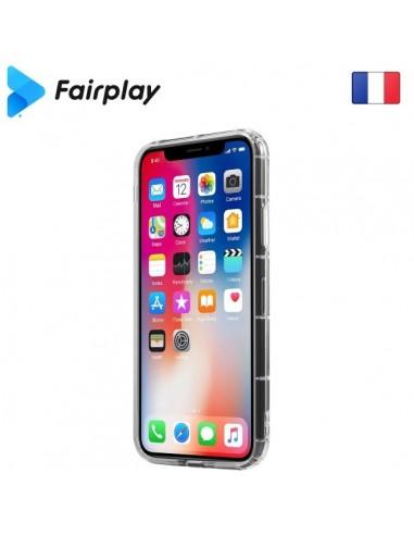 FAIRPLAY CAPELLA Samsung Galaxy A21s