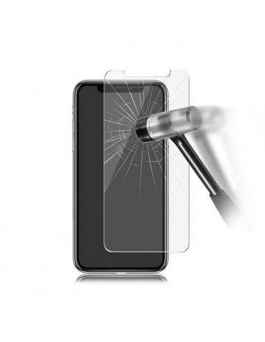 Verre tremper Antichoc Samsung Galaxy...
