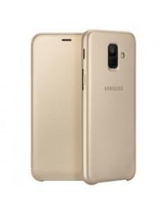 Samsung A600F Galaxy A6...