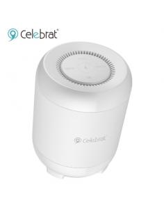 Bluetooth Speaker Celebrat...