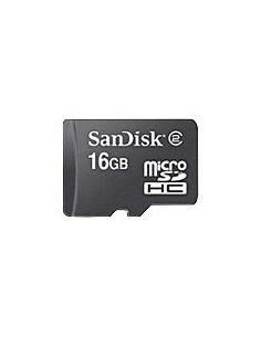 SanDisk - carte mémoire...
