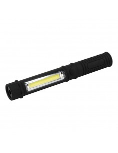 HYCELL INSPECTION LAMP COB LEDS 3AAA