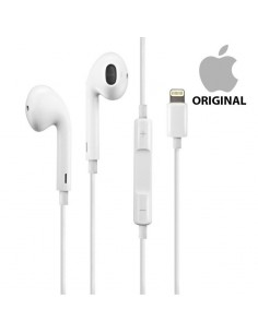 Apple EarPods Lightning...