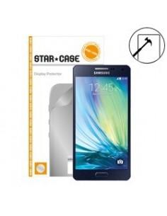 "écran Protector Samsung A300F Galaxy A3 Star-Case ® ""TITAN Plus"""