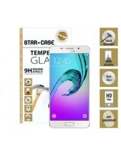"écran Protector Samsung A510F Galaxy A5 (2016) Star-Case® ""TITAN Plus"""