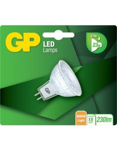 GP Lighting LED GU5.3 MR16...