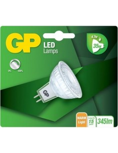 GP Lighting LED GU5.5 MR16...