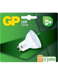 GP Lighting LED reflector...
