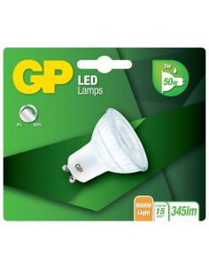 GP LED ampoule à...