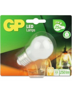 GP Lighting Gp Led Mini...