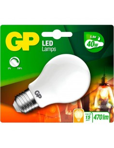 GP LED Filament ampoule,...