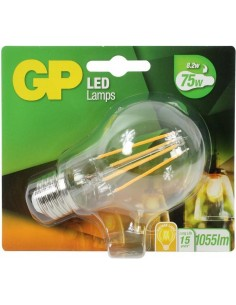 GP Lighting Filament...