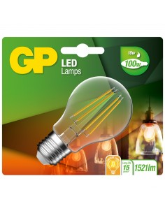 Gp lighting led classic a...