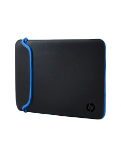 HP Notebook Sleeve housse...