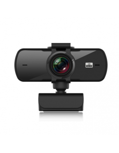 Full HD 1080P Webcam C5...