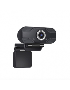 Full HD 1080P 30fps Webcam...